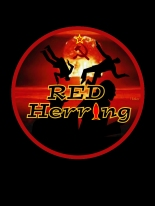 Red Herring - the play