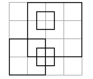 Image of a Grid