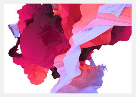 Digital Painting by Field - 1