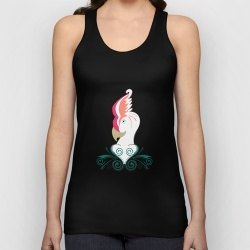 women's tank top for sale