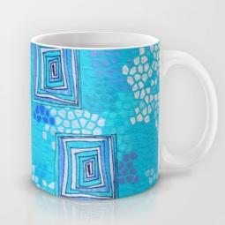 6738341_5881099-mugs11_l