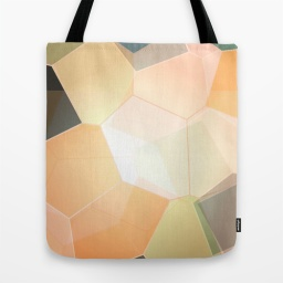 tote bag for sale