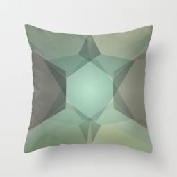 jackson-pillow