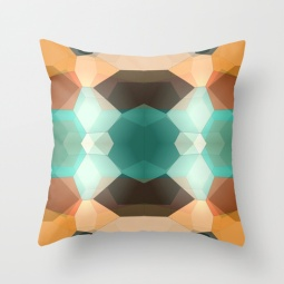 navaho-pillow