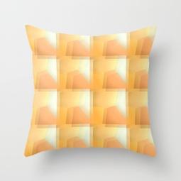 tang-pillow