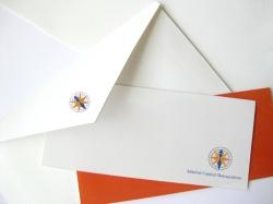 admiral-capital-letterhead