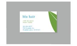 blu-hair-bus-card