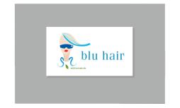 blu-hair-bus-card2