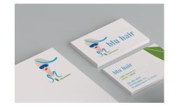 blu-hair-letterhead