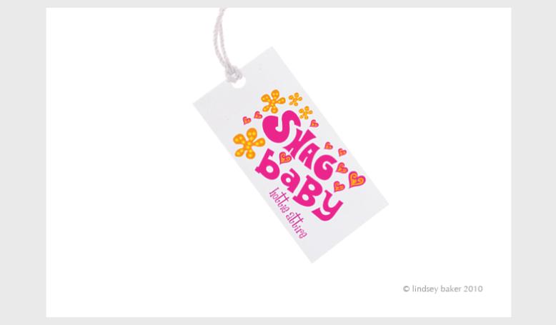 shag-baby-tag1